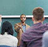 Milhares de profissionais formados com posições de destaque no mercado de trabalho