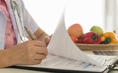 Nutrição Clínica Funcional, Esportiva, Comportamental, Estética