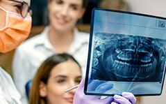 Ortodontia e Ortopedia Funcional dos Maxilares