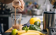 Nutrição Clínica Funcional, Esportiva e Fitoterapia